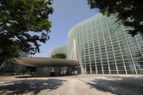 第19回 日本・フランス現代美術世界展に入選しました。