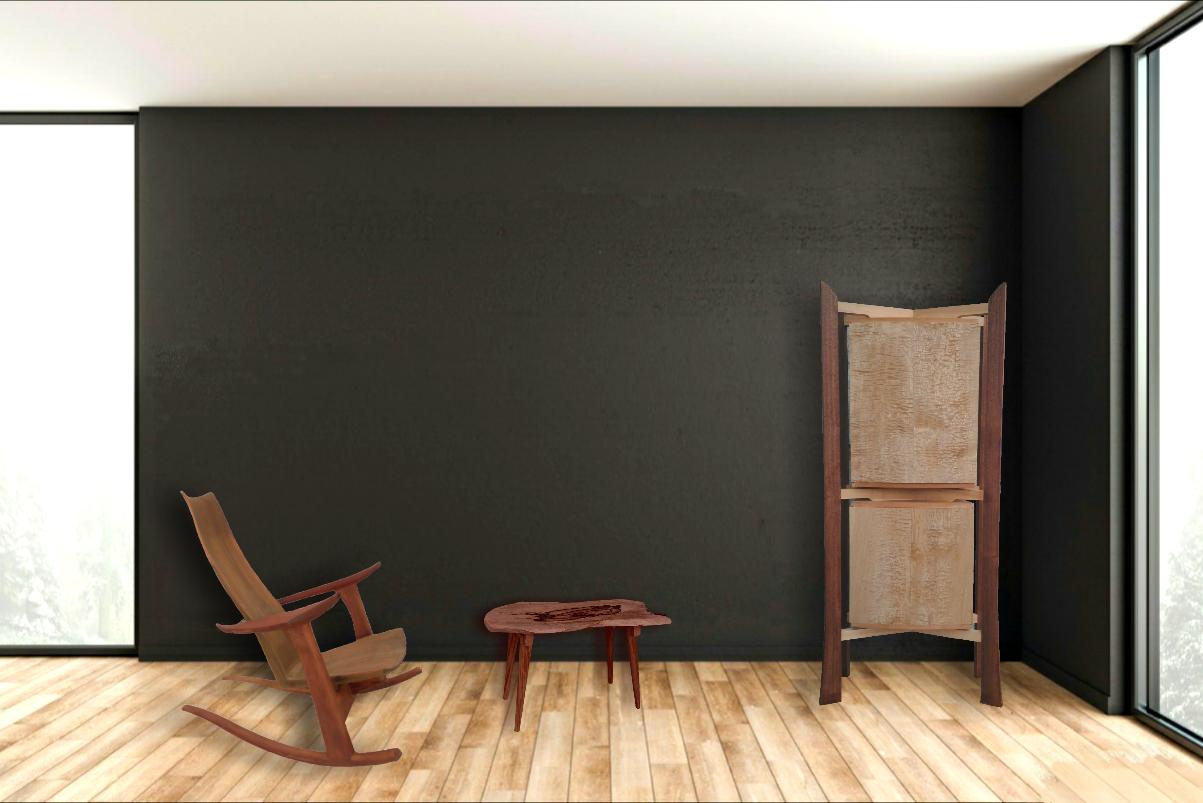 椅子 チェア テーブル